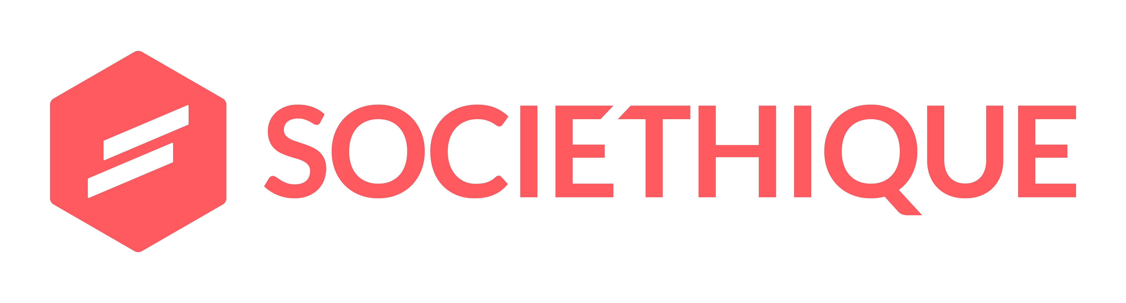 Institut Societhique